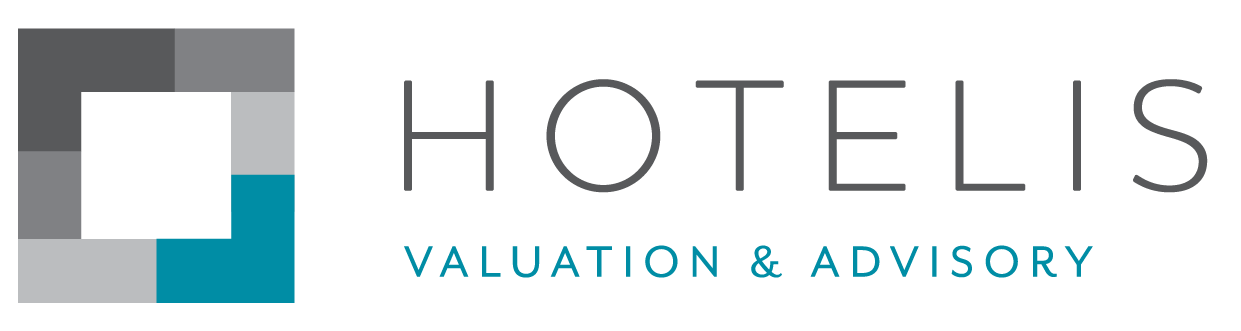 Hotelis | Valuation & Advisory